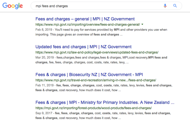 Fees and charges bad Google 2.png
